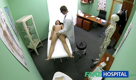 A Russian girl is very good with the spoils of the round had been to fat ass korean pornsites ripping pussy.