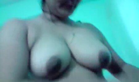 Stepmother Makes Stepson impressed. porn video download site
