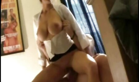 Evelyn fucks like free sex video website a groovy with her lover