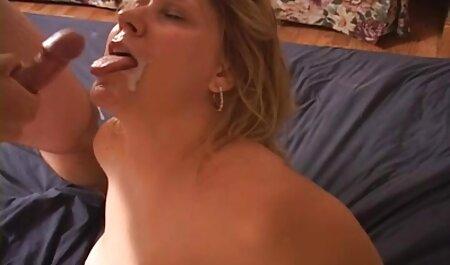 Beautiful flexible best free porn websites blonde