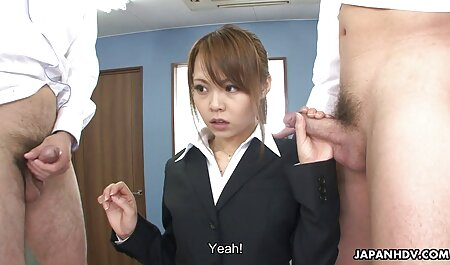 The professor wants to interracial cuckold porn tear him apart.