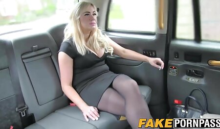 Two grandmother and craziest porn sites nephew