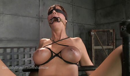 Couple fuck pornhub new