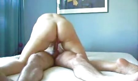 Masseuse dirty fucks his first customers the big list of porn