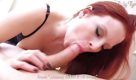Group tumblr porn archive Sex in the apartment