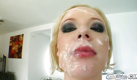 Bitch young gets naughty america porn videos fucked