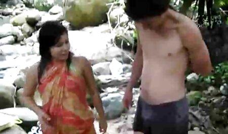 Vietnam sex pinoy pornsites Phim