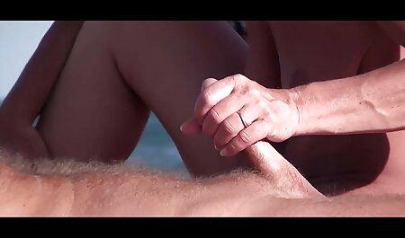 Ryan street sex with pron site old girlfriend Dido Angel filmed very beautiful