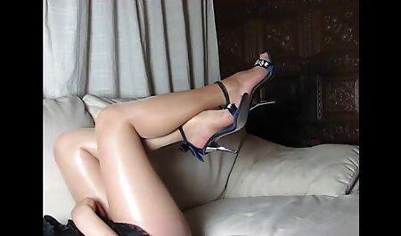 # Curvy ass girl top 10 sex websites #