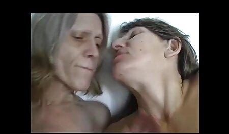 Masturbating during shower porntube gay