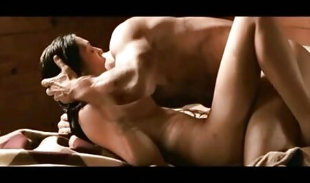 Join the exclusive in gay reddit porn vagina classic sex