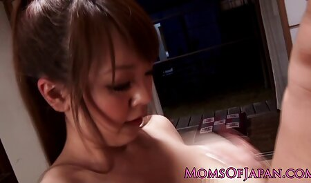 Sex talented in desi xxx site the morning.