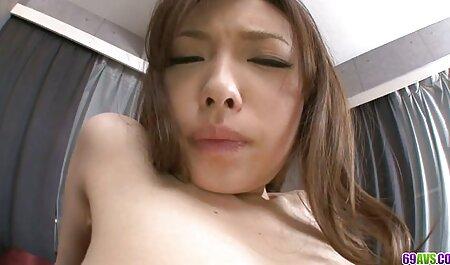 Girl drawing male full length porn download Nikki and Tasha