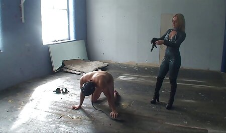 Alien Omar crashing free porn free into the anus Stupid Women