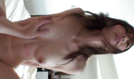 Morning fuck all adult videos pornhub day fresh