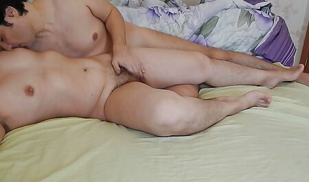 Fully surrender shoplyfter free porn to passion