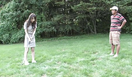 Black pornhub movie haired girl