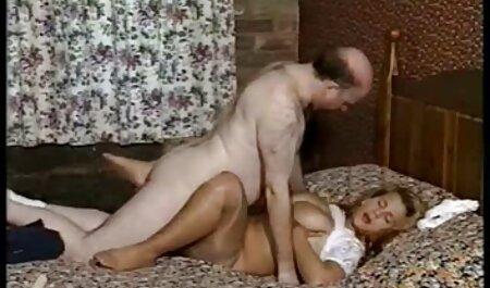 Style of ebony porn sites sex
