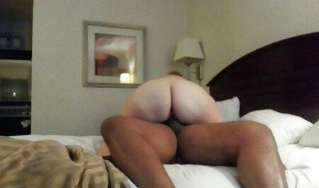 Strap on ass Boyfriend porn pic sites