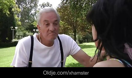 Russian master of oral sex all sex video website Olya