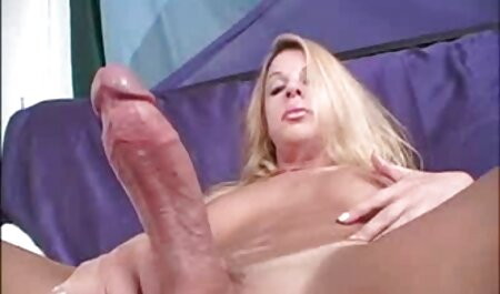Russian girl and her lil humpers free porn friends