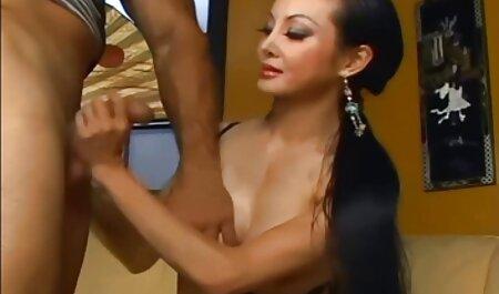 Big Set of got sex tube list holes of Aidra Fox