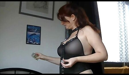 Very exciting porn with paid porn for free woman phat