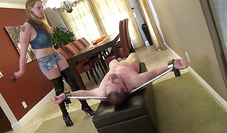 Artem passion fucks skinny beauty Angelica in old porn sites the chair and out of his mouth