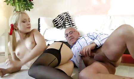 Busy Nicolette Shea't eliminate stress on the sins of desi sex site Johnny in the massage room