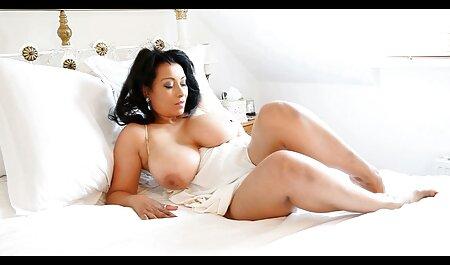 Schlundra expressed porn website list a desire to