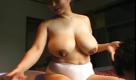 Mature long legs to get free japanese porn sites banged by man of the black