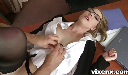 Leave a gift of porn tube you jizz love in the vagina Bitch Thailand