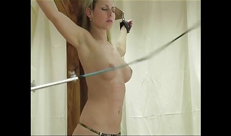 Tebodying charm on the motherless porn dance floor
