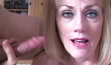 Sex 2020 porn sites finally their