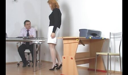 All best mom porn sites white on blonde