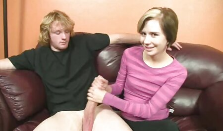 Sergey new free porn movies and Angelica