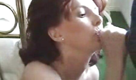 Fucked up twice 2020 porn sites
