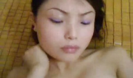 Moaning and free porn chat writhing