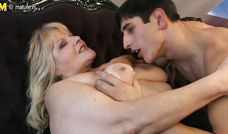 Fucking best and free porn elderly men and nephew