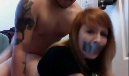 ¶ In the insatiable hole ¶ omegle sex cam