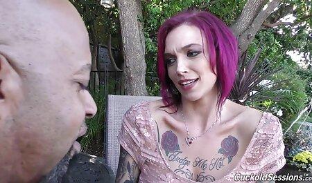 Happen desi porn sites to meet with a man