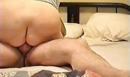 Kirsley Swunechs in Woodman casting porno pornhub today