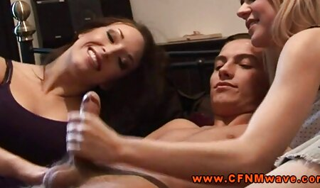 Whirlpool best porn tube orgy lesbian