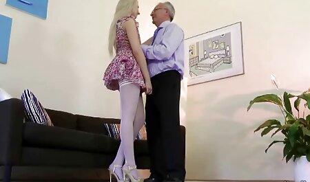 Sex Boyfriend With Girlfriend best interracial porn