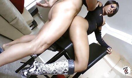 Semale fuck black woman american porn sites