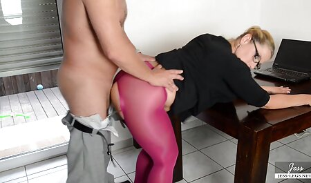 Suck two available porn sites dicks