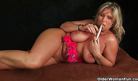 Time ovguide adult Sex