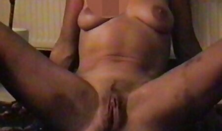 Call girls free porn story