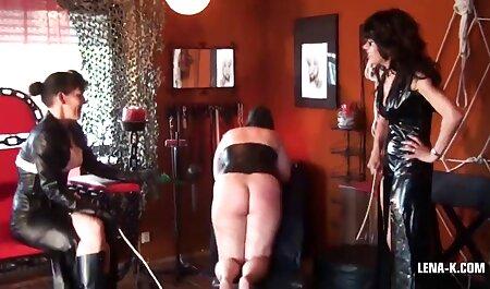 Sex with a man best porn site 2019