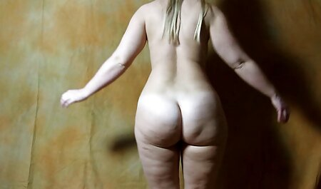 Full free porn websites of desire